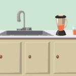 Sturare un lavandino: tutti i rimedi possibili. Mini guida utile